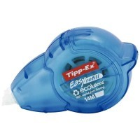 Roller de correction Tippex Easy Refill 5mm x 14M