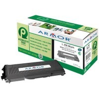 Toner Armor compatible brother TN2120