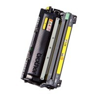 Toner Brother TN230y jaune