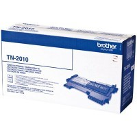 Toner Brother tn2010 noir