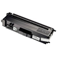 Toner Brother tn-320bk noir