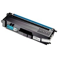 Toner Brother tn-320c cyan