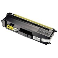 Toner Brother tn-320y jaune