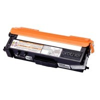 Toner Brother tn-328bk noir