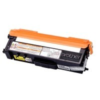 Toner Brother tn328y jaune