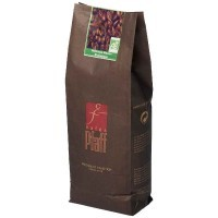 Cafe moulu 1kg bio 100% arabica