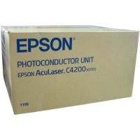Bloc photoconducteur Epson S051109