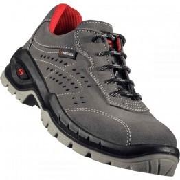 100% authentique e0c4a 3e095 Chaussure basse de sécurité SUXXEED S1P pointure 43