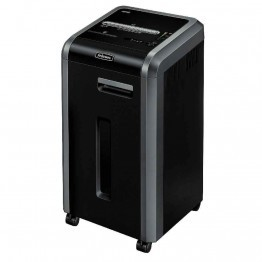 Destructeur Fellowes 225Ci CC 20 feuilles
