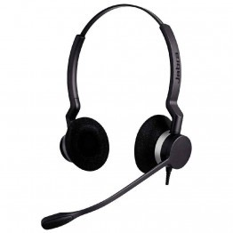 Casque JABRA BIZ 2300 duo