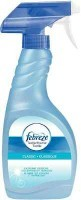 Spray FEBREZE textile, 500ml