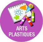Arts plastiques & Beaux-arts