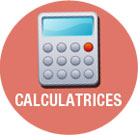 Calculatrices