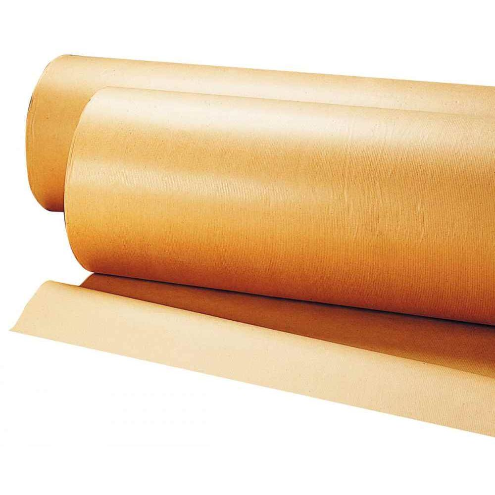 rouleau kraft brun 64g 1x25m maildor vente de papier. Black Bedroom Furniture Sets. Home Design Ideas