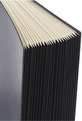 trieur plastique elastique 12 compartiments bleu extendos vente de trieur la centrale du. Black Bedroom Furniture Sets. Home Design Ideas