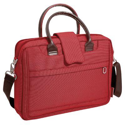 024e73a5e8 Sacoche informatique pour femme 15 pouces Rouge, Sign | Vente de ...