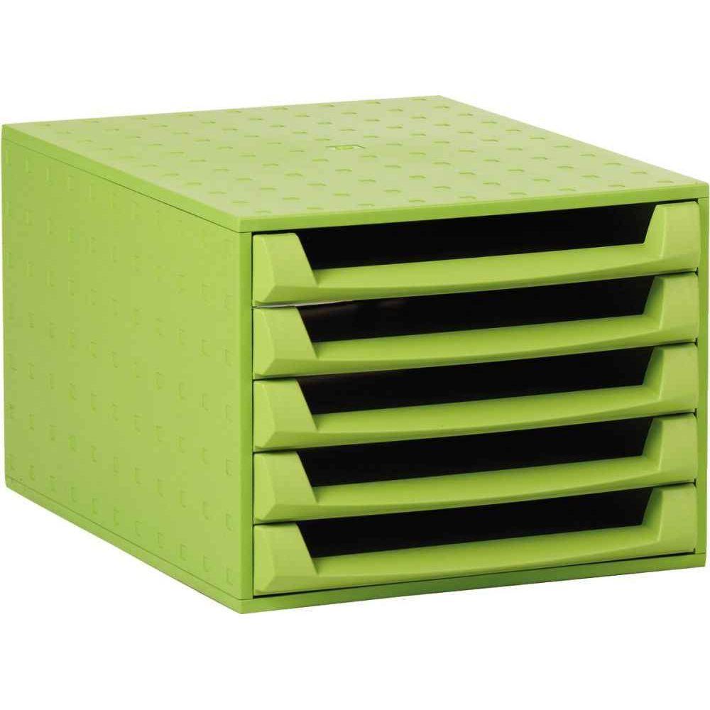 64191f571e15f Module 5 tiroirs ouvert vers anis