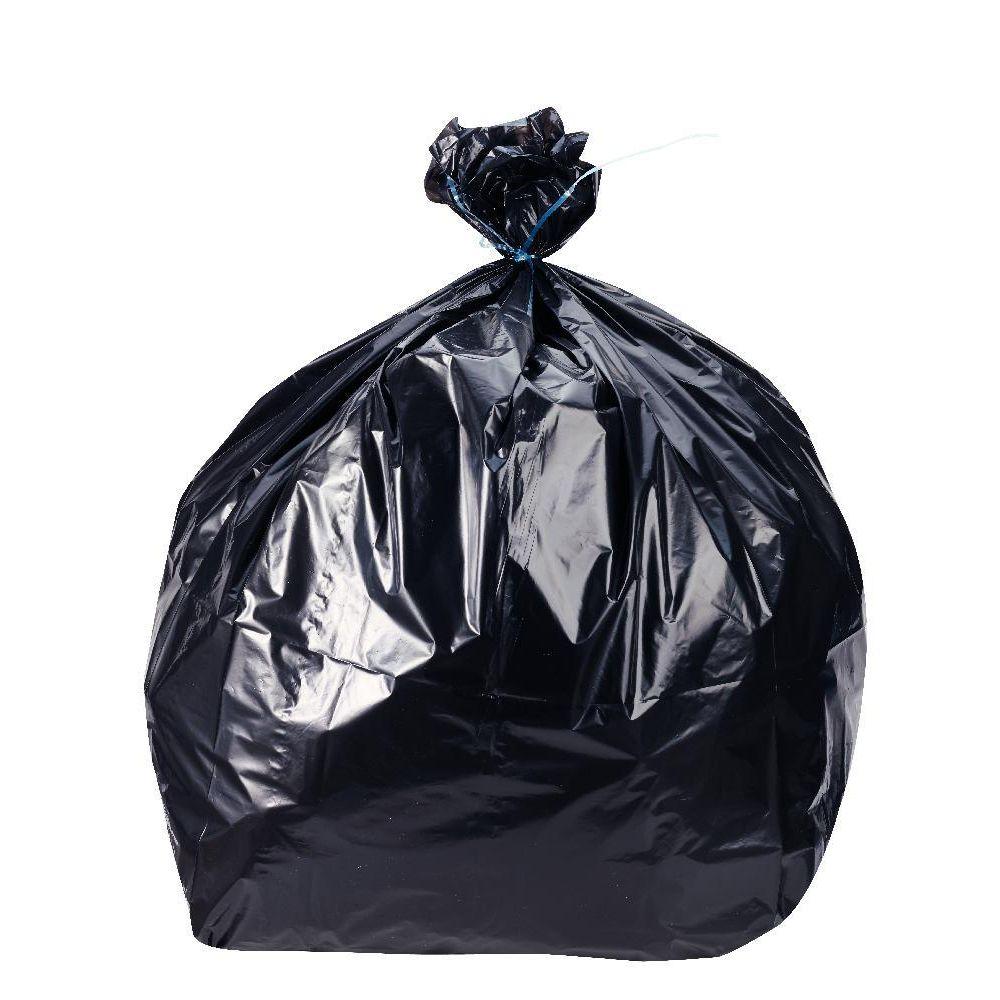 Sac poubelle 30 litres qualité standard - Rouleau de 20, N.c ...
