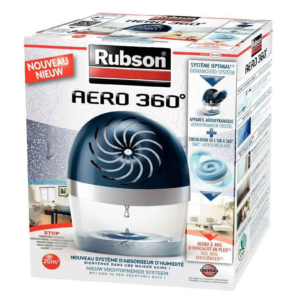 Produit Contre L Humidité Tunisie un absorbeur humidité 20 m²
