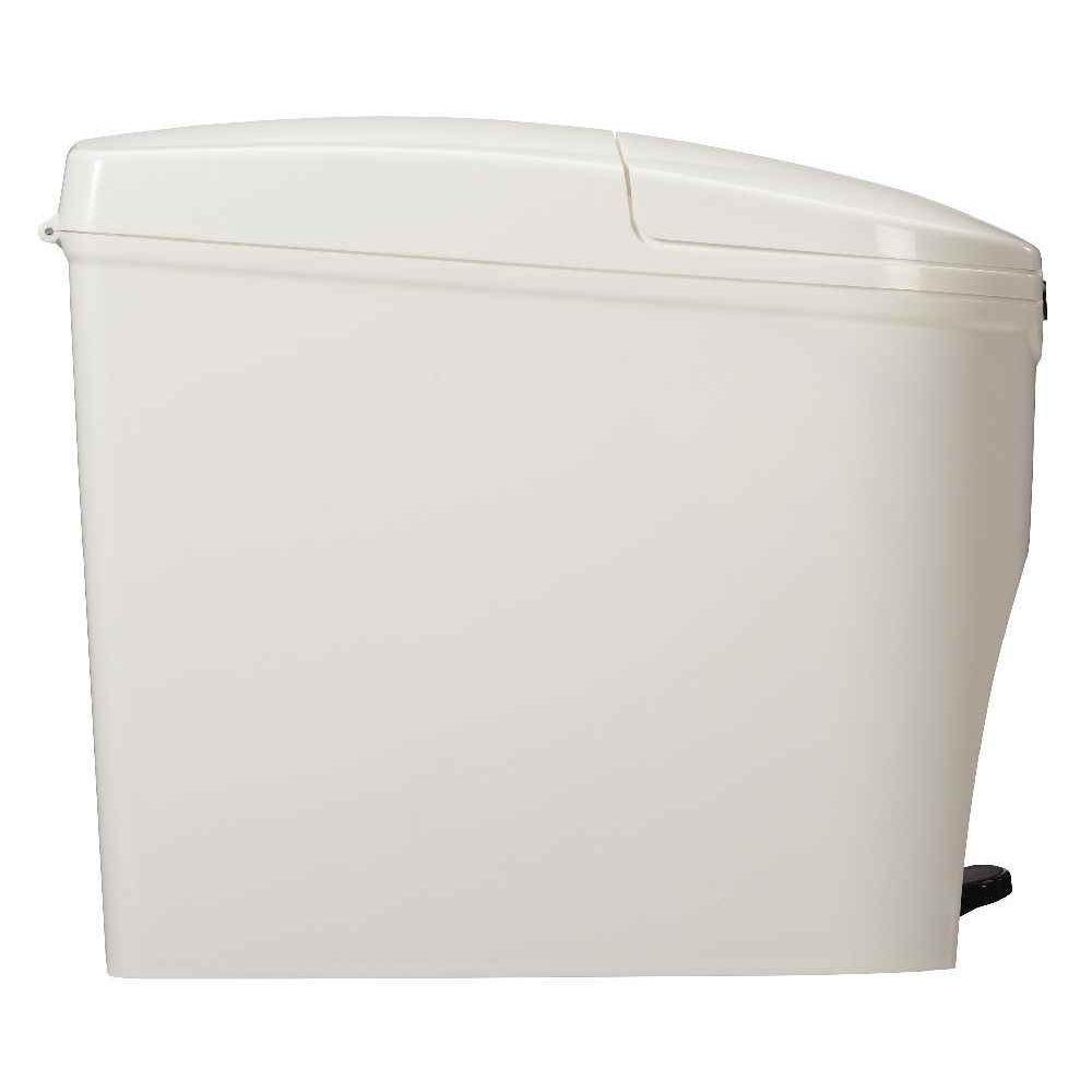poubelle hygi nique femina 20 litres rossignol vente de poubelle la centrale du bureau. Black Bedroom Furniture Sets. Home Design Ideas