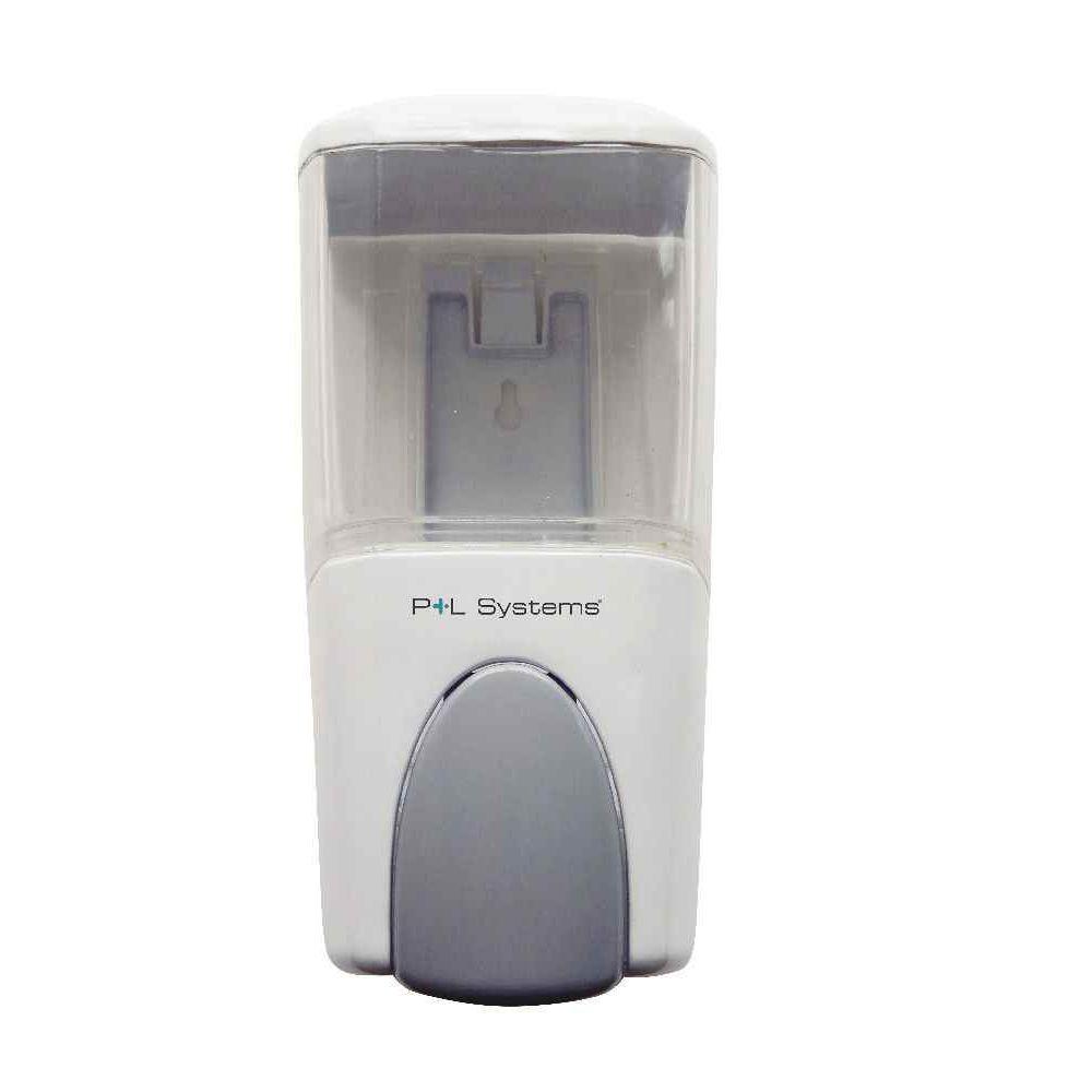 comparer remer distributeur de savon flat avec pour acheter moins cher. Black Bedroom Furniture Sets. Home Design Ideas