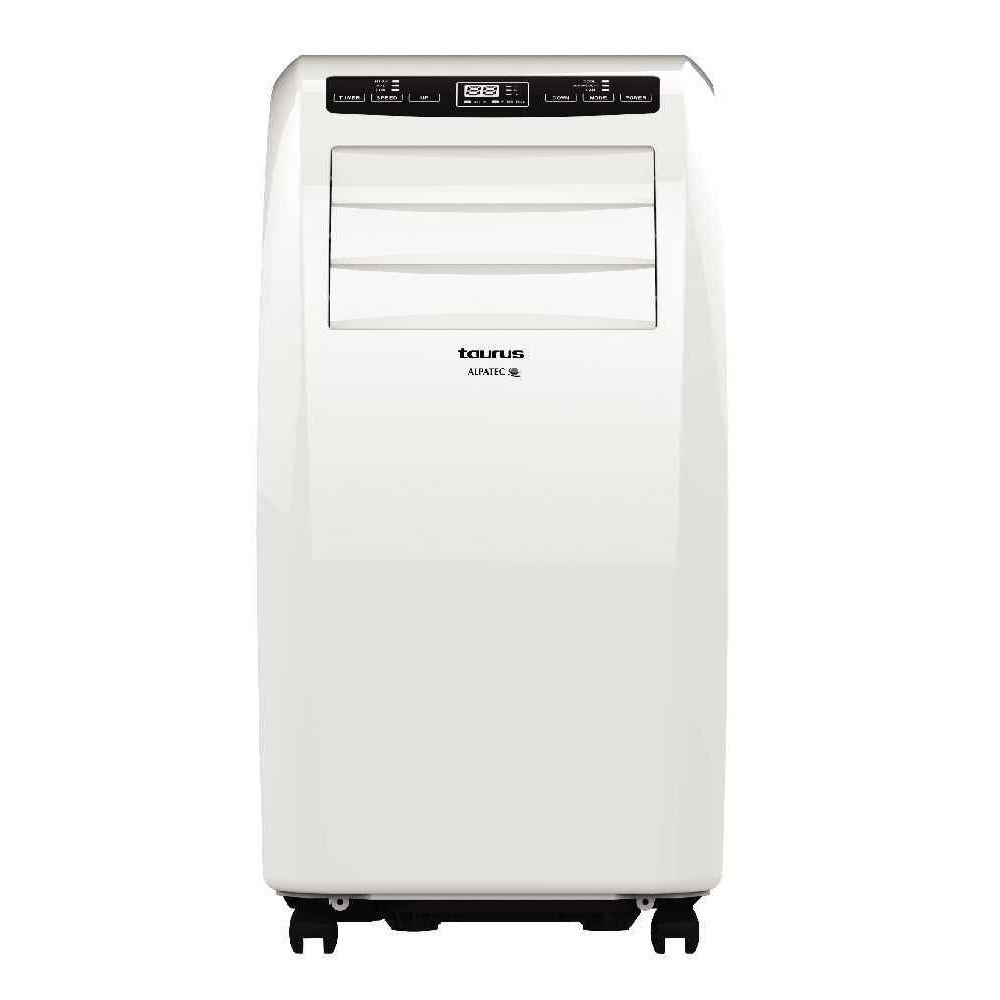 climatiseur monobloc mobile alpatec taurus ac293kt vente de climatiseur radiateur la. Black Bedroom Furniture Sets. Home Design Ideas