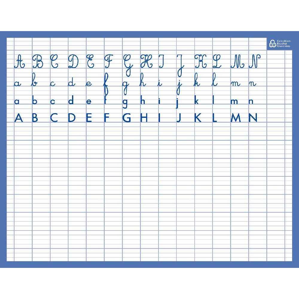 La Centrale Alphabet : ardoise effa able sec alphabet seyes bouchut grandremy vente d 39 ardoise effa able la ~ Maxctalentgroup.com Avis de Voitures