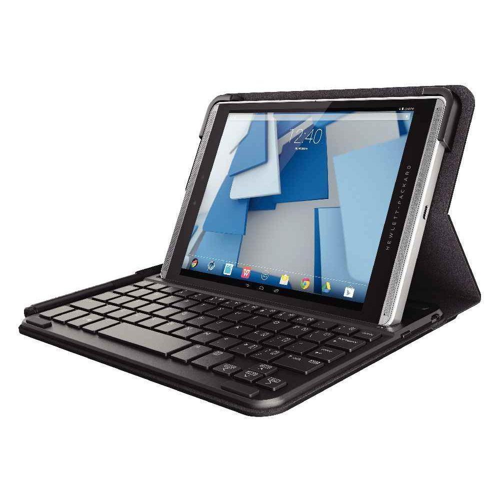 etui de protection pour les tablettes hp 608 g1 vente de. Black Bedroom Furniture Sets. Home Design Ideas