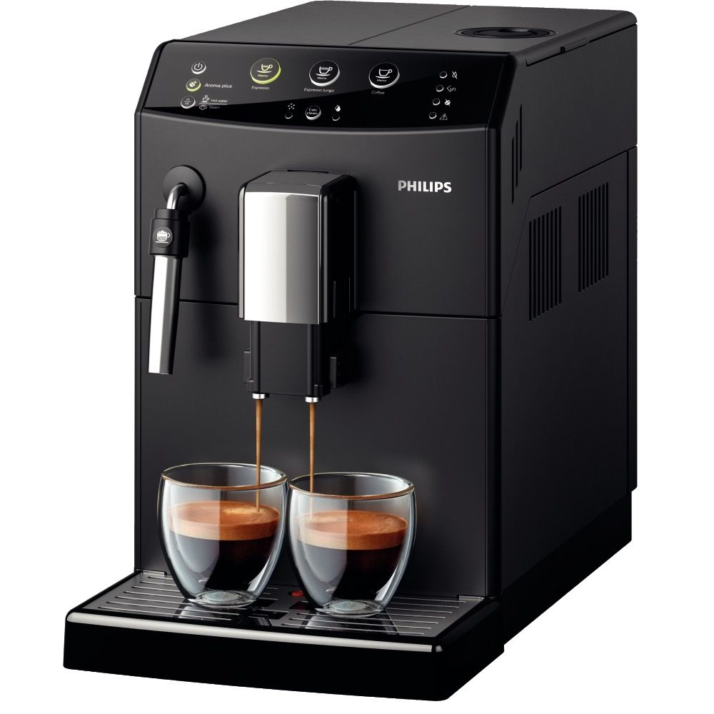 cafetiere expresso a grain finest machine caf pas cher machine a cafe a grain with cafetiere. Black Bedroom Furniture Sets. Home Design Ideas