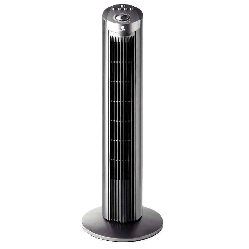 ventilateur colonne thomson thvel487 vendu par electrodepot bon plan 16592245. Black Bedroom Furniture Sets. Home Design Ideas