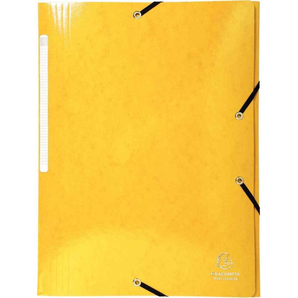 Yofafada Adaptateur de Chargeur dalimentation Durable Eh5A EP-5 pour DF D5500 D5300 D3300 D3400 5200 Noir
