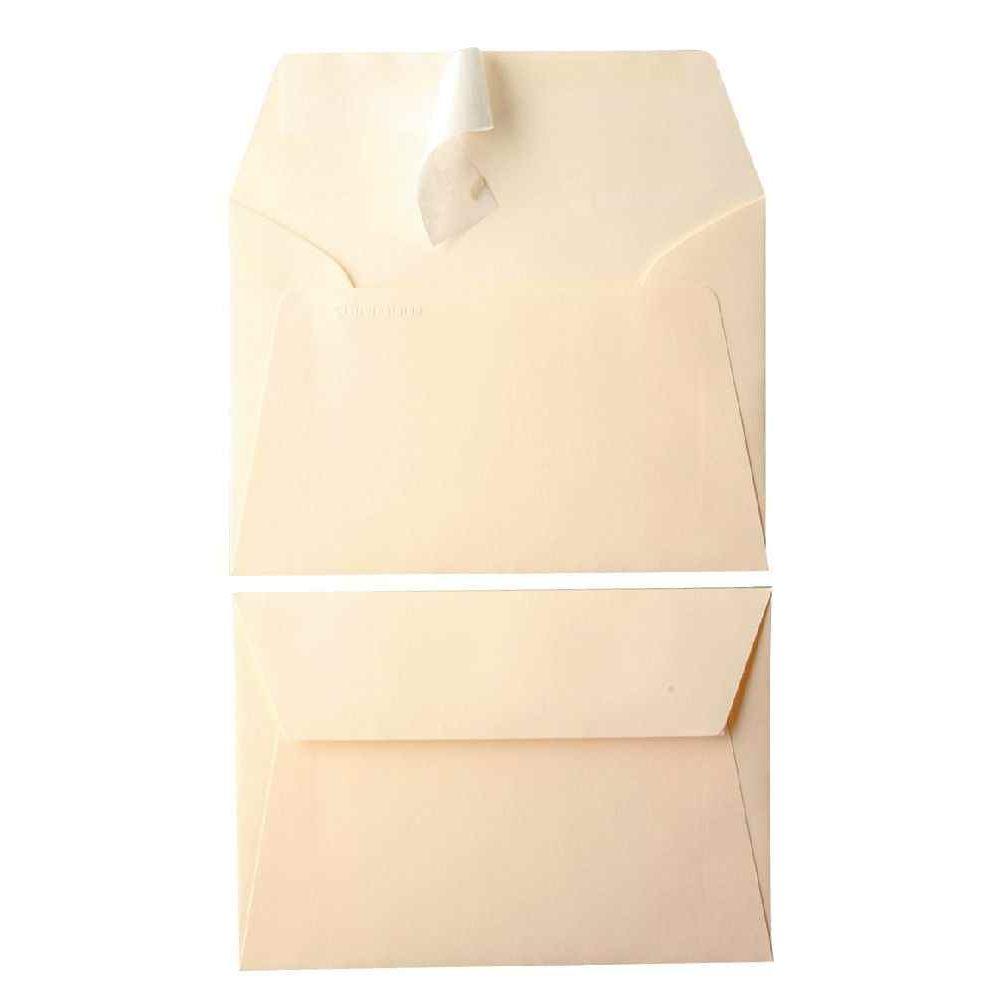 enveloppe pollen clairefontaine c6 120g bulle paquet de 20 vente de cartes enveloppes. Black Bedroom Furniture Sets. Home Design Ideas