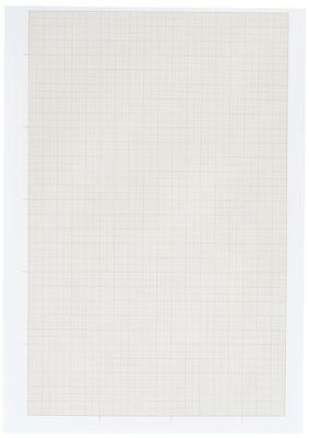 papier dessin millim tr a4 90g bloc de 50 feuilles majuscule vente de papier millim tr. Black Bedroom Furniture Sets. Home Design Ideas