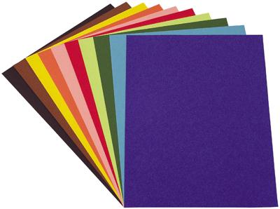 papier dessin couleur 21x29 7 120g paquet de 500 n c vente de papier dessin couleur 120g. Black Bedroom Furniture Sets. Home Design Ideas
