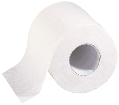 Tork 12134 Papier toilette doux Premium lot de 6 rouleaux Blanc 2 plis 6 x 198 feuilles