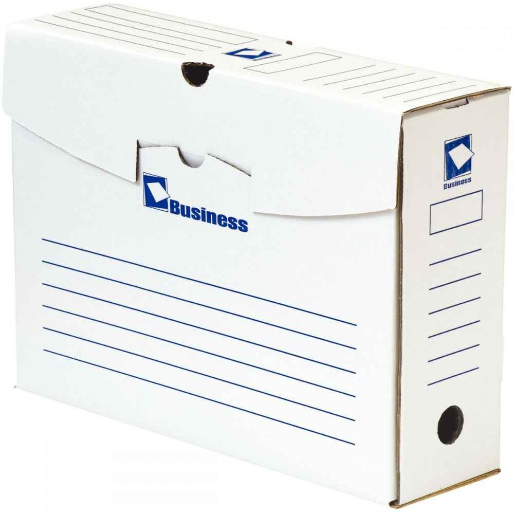 Boite Archive 34x25 Dos 10cm Paquet De 10 Majuscule Vente De Boite A Archive La Centrale Du Bureau