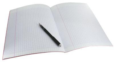 """Résultat de recherche d'images pour """"cahier"""""""