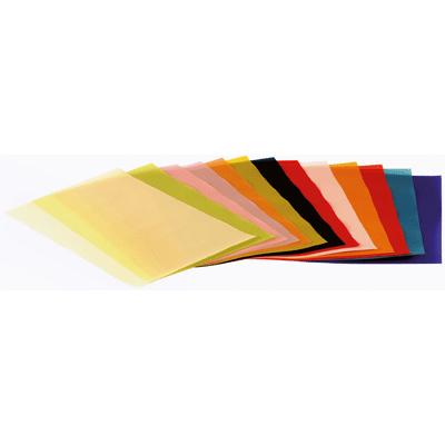 papier calque couleur a4 100g couleur assortie paquet de 80 feuilles maildor vente de. Black Bedroom Furniture Sets. Home Design Ideas