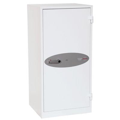 armoire fire ranger 230 litres clef n c vente de coffre fort la centrale du bureau. Black Bedroom Furniture Sets. Home Design Ideas