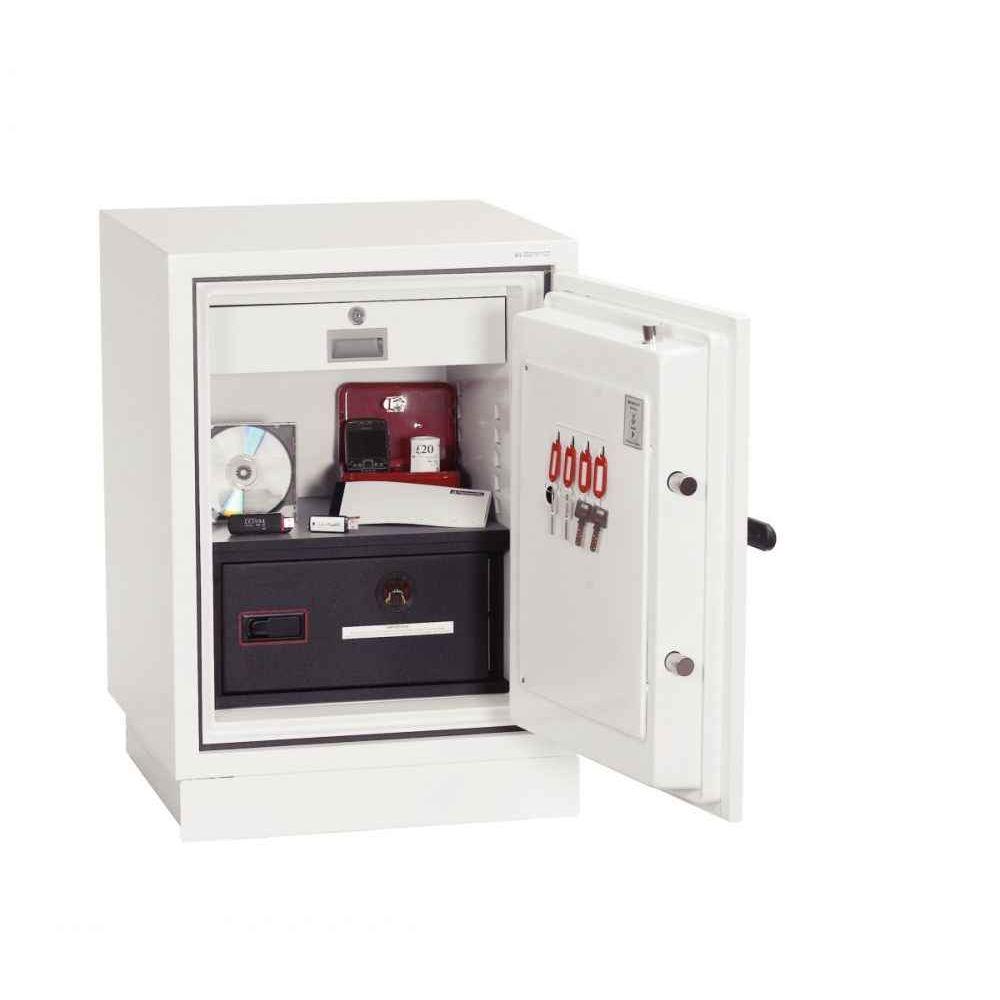 coffre fort combi cl ds2501k n c vente de coffre fort. Black Bedroom Furniture Sets. Home Design Ideas